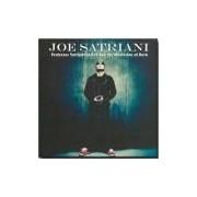 Joe Satriani - Professor Satchafunkilus And T