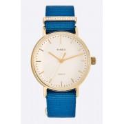 Timex - Часовник TW2R49300