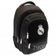 Real Madrid CF prémium hátizsák BK