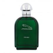 Jaguar Jaguar toaletna voda 100 ml za muškarce