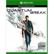 Quantum Break voor Xbox One