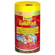 Tetra Goldfish Menu Visvoer - Dubbelpak: 2 x 250 ml