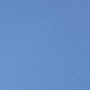Wick Parní zvlhčovač vzduchu Wick WH845E2, 55 m², 365 W, modrá, bílá