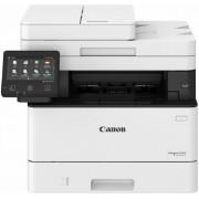 MFP Laser A4 Canon MF426dw, štampač/skener/kopir/fax, 38ppm, 1200x1200dpi
