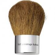 bareMinerals Brushes Face Full Coverage Kabuki Brush 1 Stk.