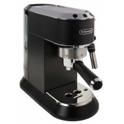 DeLonghi EC685.BK Dedica Style Espresso Machine Espresso Machine black - ODMAH DOSTUPAN