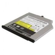 Lenovo DVD-RAM/RW Drive (FRU45N7457)