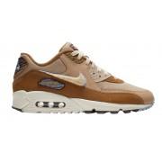 Nike Air Max 90 Premium SE 858954-200 Beige Bruin-41