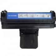 Тонер касета за Samsung SCX-4725FN / SCX-4725F - (SCX-D4725A) - it image