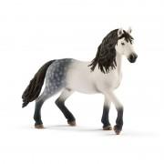 Figurina Schleich - Armasar Andalusian - SL13821