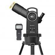 Bresser Télescope Bresser AC 80/400 Automatik GoTo SET