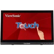 """16"""" Viewsonic TD1630-3"""