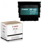 CANON Cabeça de Impressão PF-03 (destock)