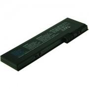 HP HSTNN-W26C Battery, 2-Power replacement