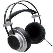 Геймърски слушалки zalman zm-hps600, zm-hps600_vz