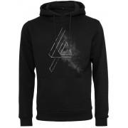 Majica s kapuljačom muška Linkin Park - Logo - - MC044