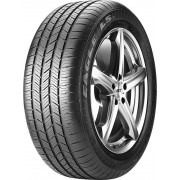 Goodyear Eagle LS-2 265/50R19 110V N1 XL MFS