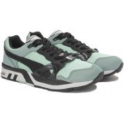 Puma XT-1 Matt & Shine Wn s Sneakers For Women(Black, Blue)