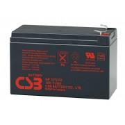 Baterii UPS EATON HRL634WF2