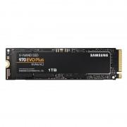 Samsung 970 Evo Plus 1TB SSD M.2 NVMe