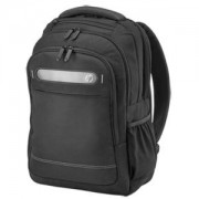 Раница HP Business Backpack - 43,9 cm (17.3 инча - H5M90AA