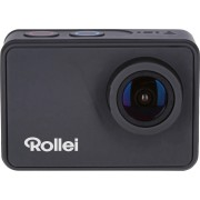 Rollei »550 Touch« actioncam (4K Ultra HD, wifi)