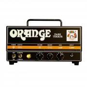 Orange Dark Terror Head 15W