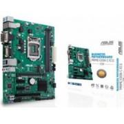 Placa de baza ASUS Prime H310M-C R2.0CSM Socket 1151v2