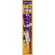 Vitakraft Beef Stick miel pentru câini 1 buc