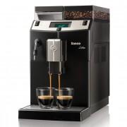 "Saeco Coffee machine Saeco ""Lirika"""