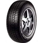 Neumático 4x4 BRIDGESTONE BLIZZAK LM-25 4X4 255/55 R18 109 H XL RUNFLAT