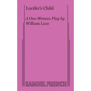 Lucifer's Child