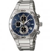 Мъжки часовник Casio Edifice - EF-517D-2AVDF