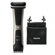 PHILIPS BODY GROOMING