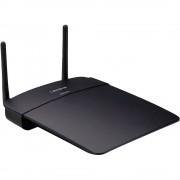 WLAN Access-Point, pristupno mjesto, 300 MBit/s 2.4 GHz, 5 GHz Linksys WAP300N