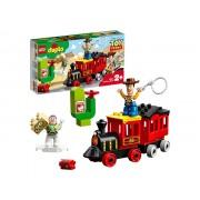 10894 Trenul Toy Story