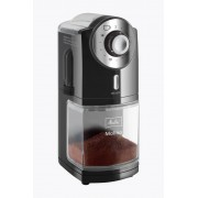 Melitta® Molino Elektrische Kaffeemühle 1019-02