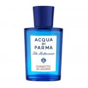 Acqua Di Parma Blu Mediterraneo Chinotto Di Liguria 150 ML Eau de toilette - Profumi di Donna