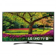 "LG 49UK6470PLC 49"" LED IPS UltraHD 4K"