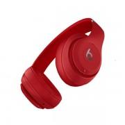 mqd02zm/a - Beats Studio3 Wireless Over-Ear Headphones - Red - 190198461254
