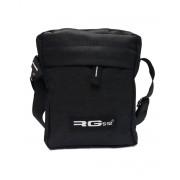 RG512 Chuck Bag Black