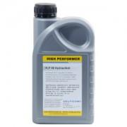 High Performer HLP 46 Hydrauliköl 1 Liter Dose
