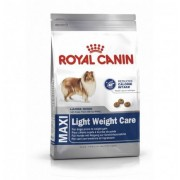 Royal Canin Maxi Cuidado Ligero (Light Weight Care) 3kg
