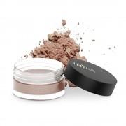 Inika Organic Sombra de ojos mineral en polvo suelto - Whisper