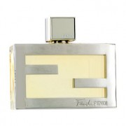 Fan Di Fendi Eau De Toilette Spray 75ml/2.5oz Fan Di Fendi Тоалетна Вода Спрей