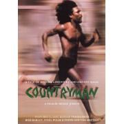 Countryman [DVD] [1982]