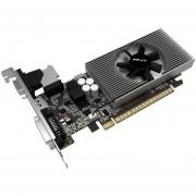 PNY GeForce GT 730 1GB GDDR5 Graphics Cards VCGGT7301D5LXPB