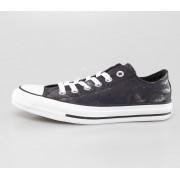 rövidszárú cipő női - CONVERSE - C142451F