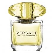 Versace Yellow Diamond - Versace 90 ml EDT Campione Originale