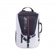 Babolat Pure Strike Backpack